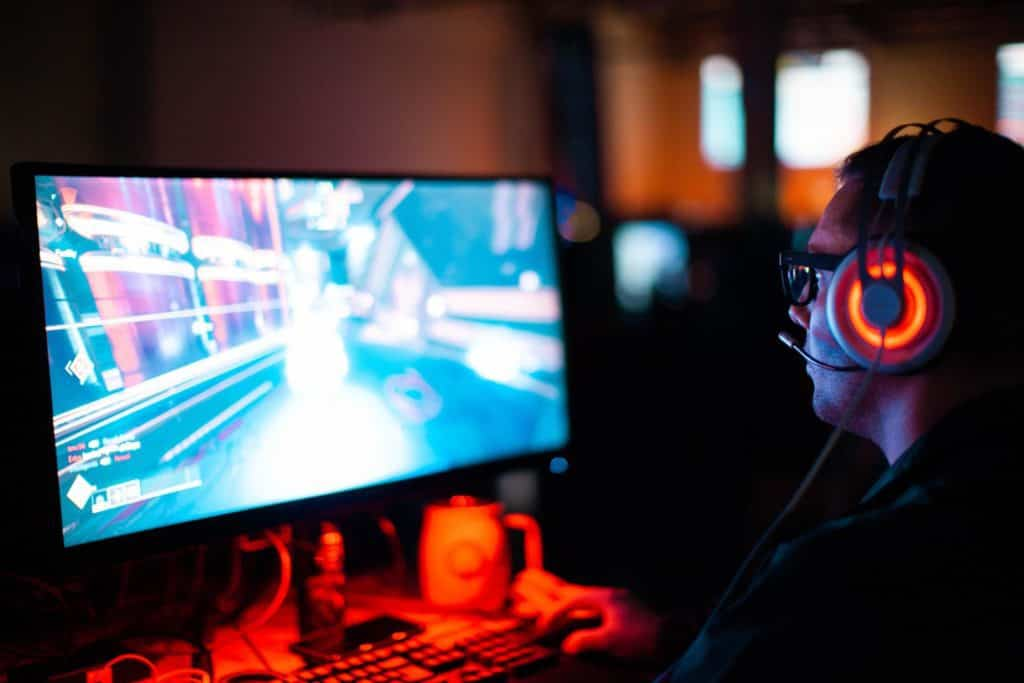 gaming speed on IPvanish Reasons Why You Should Use a VPN