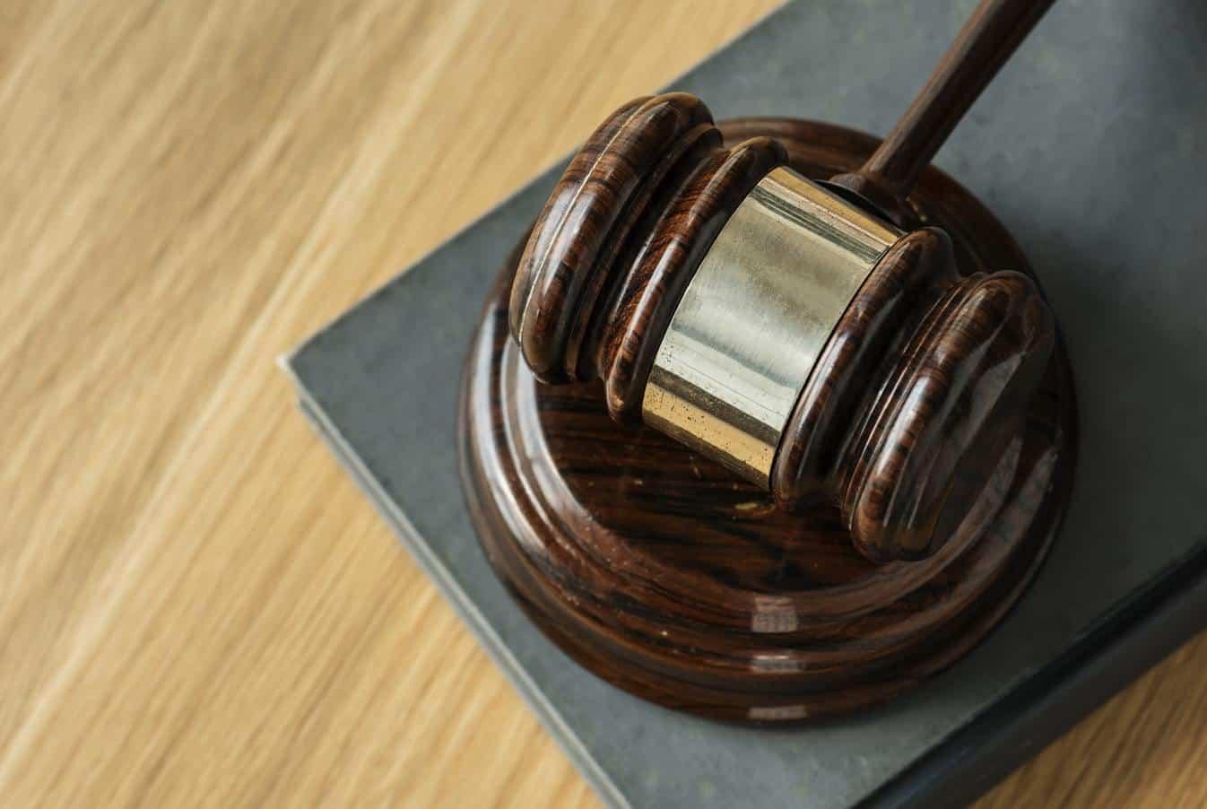 congress court