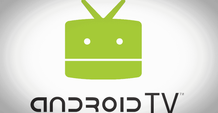 android tv box vpn