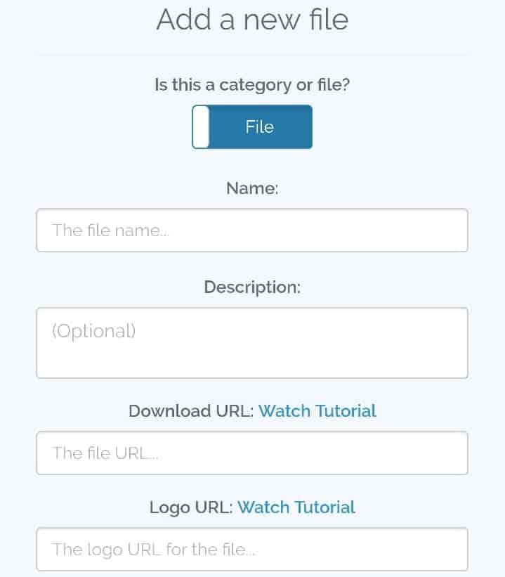 New filelinked codes april 2019 | Filelinked Codes for