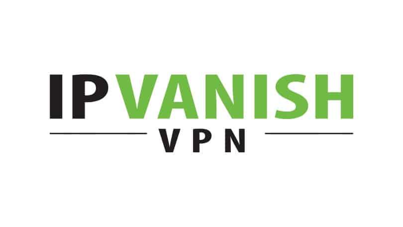 Why IPVanish VPN