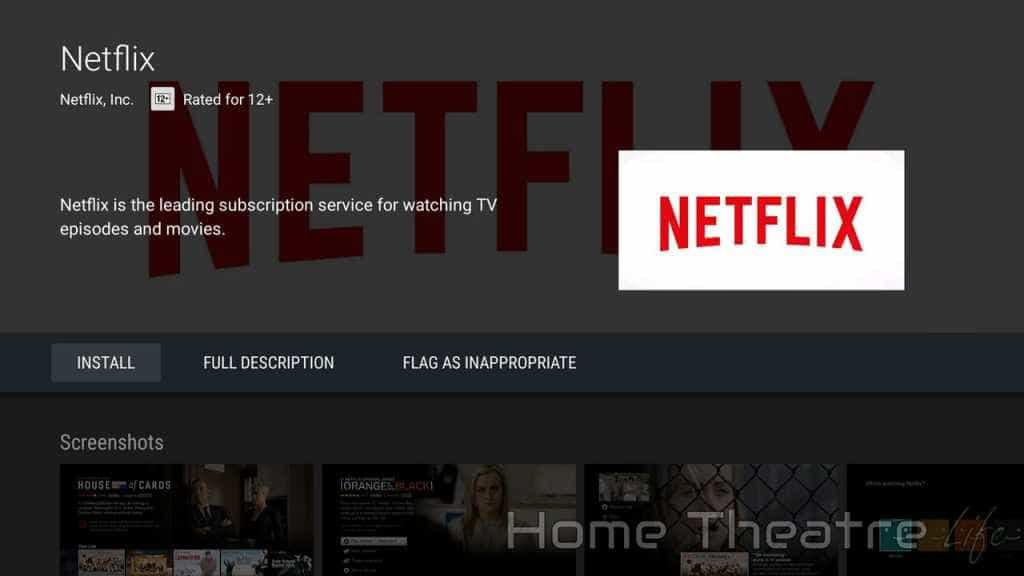 Top 12 Essential Android TV Apps You Need to Install - Web