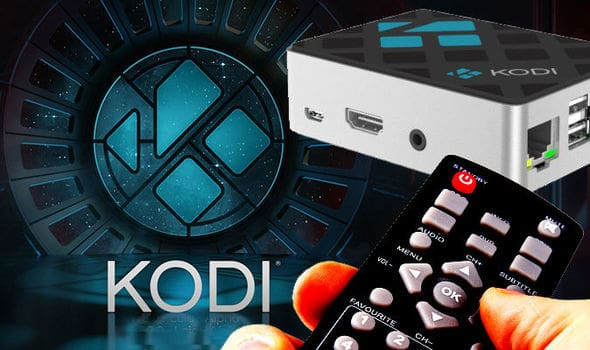 Use Kodi Safely without an Illegal Streaming Box - Web Safety Tips