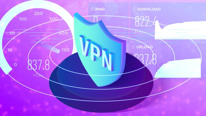 How to Block Malware with a VPN - Web Safety Tips