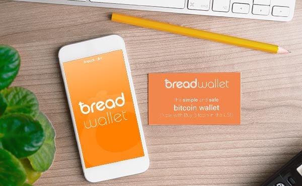 Bred Wallet