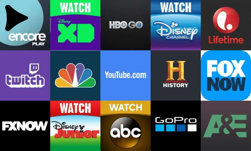 amazon-fire-tv-apps