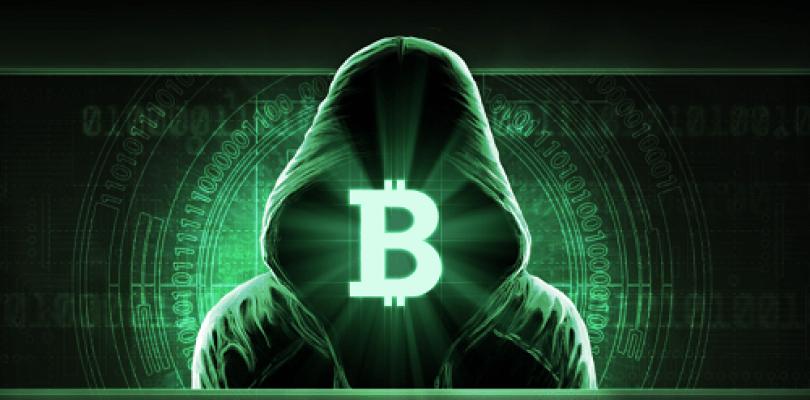 bitcoin anonimity