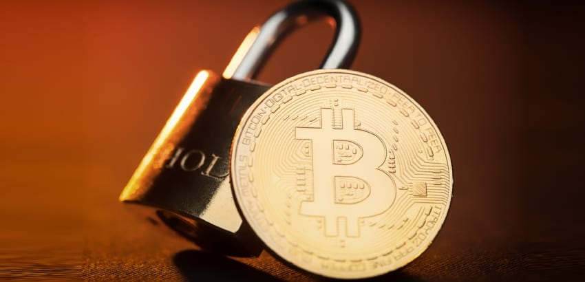 Bitcoin Privacy Concerns: Is It Untraceable? - Web Safety Tips
