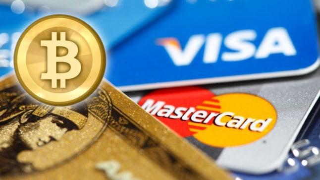 bitcoin vs credit card