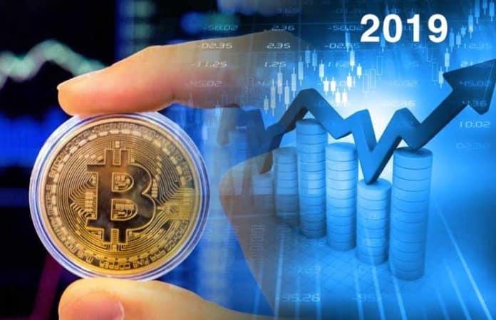 buy bitcoin 2019