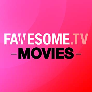 fawesome-tv