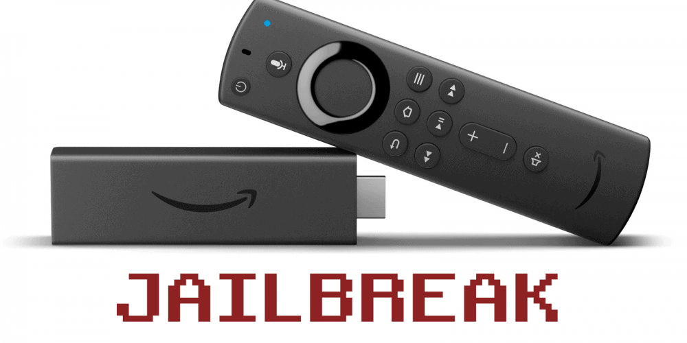10 Top Free Amazon Fire TV Apps in July 2019 - Web Safety Tips