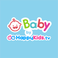 happy-kids-tv