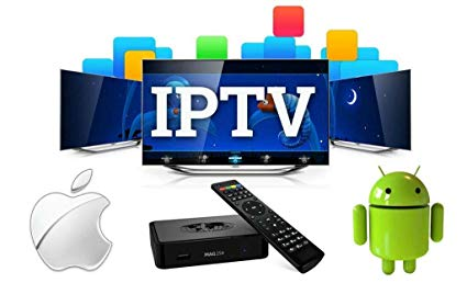 Why IPTV Users Are Facing Fines and Legal Action? - Web Safety Tips