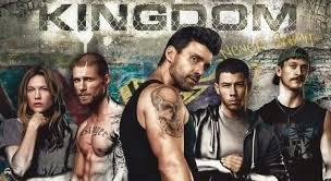 kingdom tv show