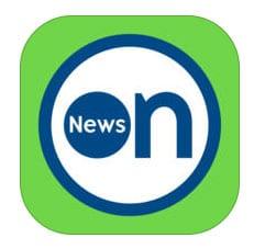 news-on