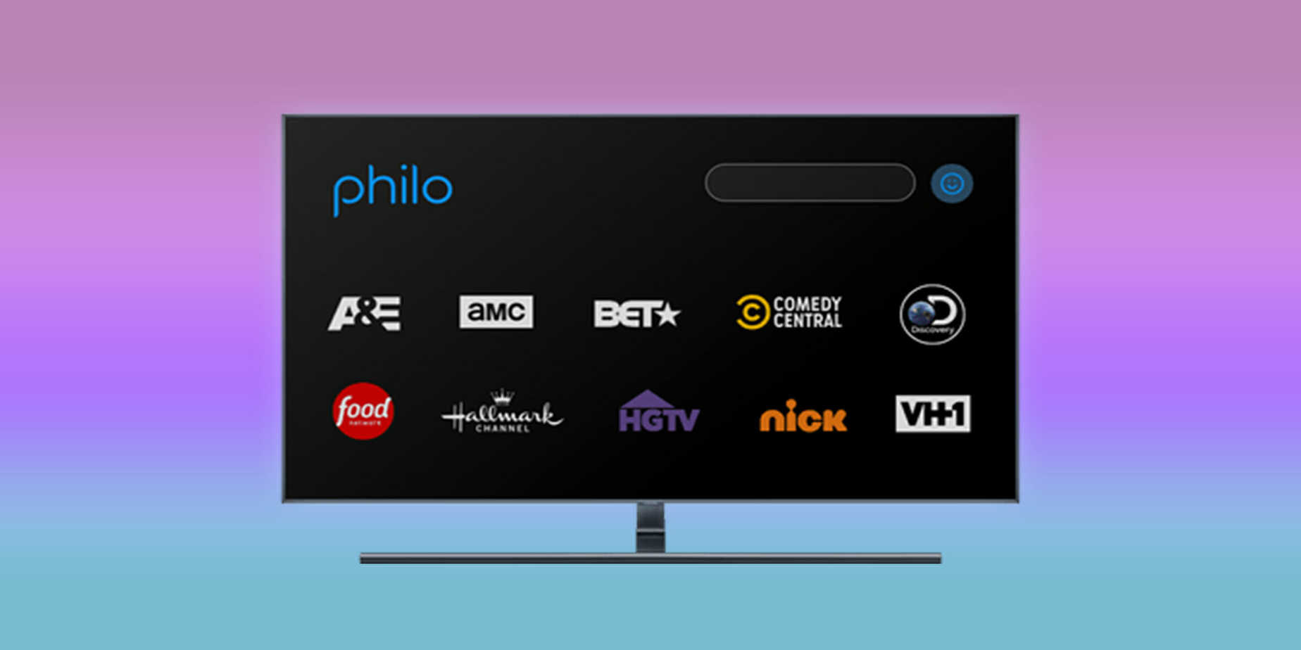 philo tv streaming