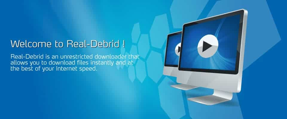Real Debrid Not Working: What to Do? - Web Safety Tips