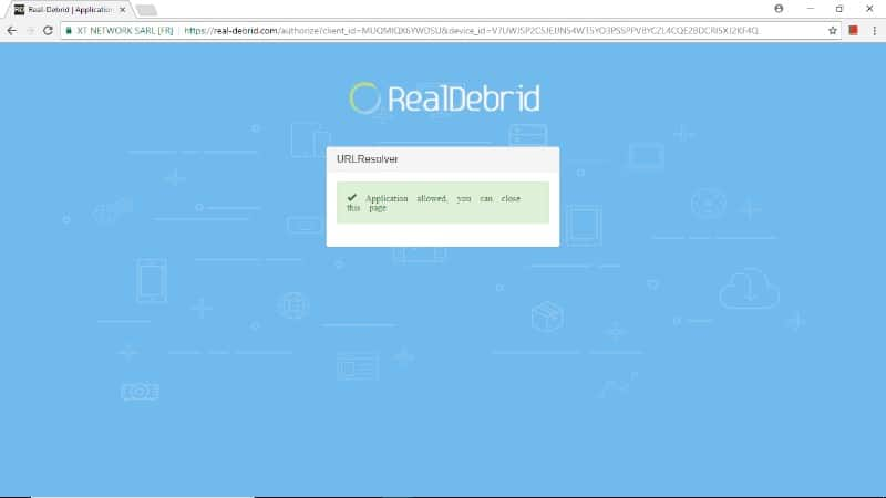 How to Use Real-Debrid Guide - Web Safety Tips