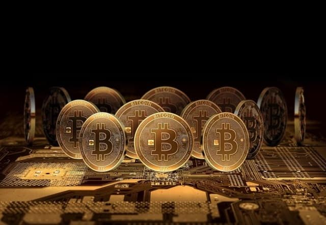 what is bitcoin tutorial