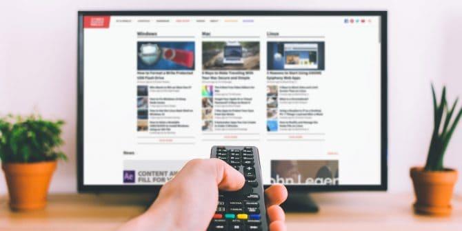fire tv stick browser