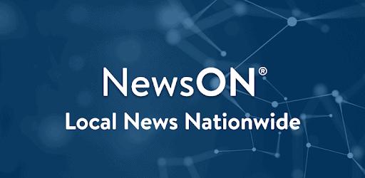 local news nationwide