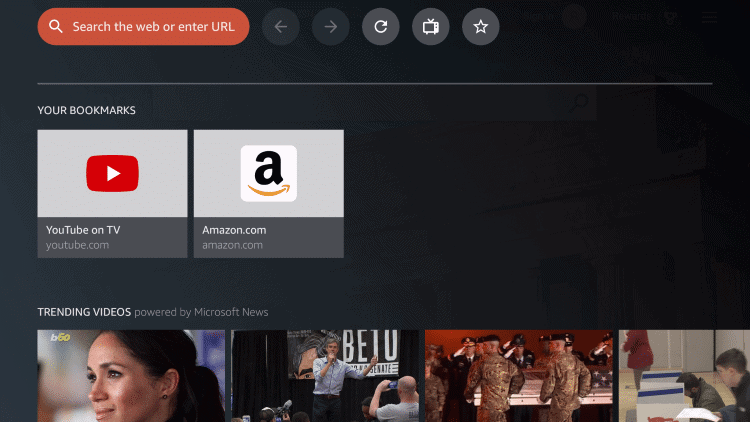 An In-Depth Guide on How to Install YouTube App on Fire TV