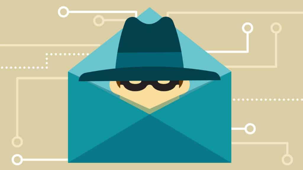 malware risks