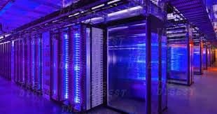 network crypto mining