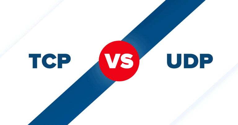 tcp vs udp article