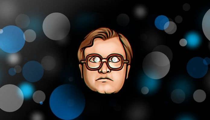 bubbles kodi addon