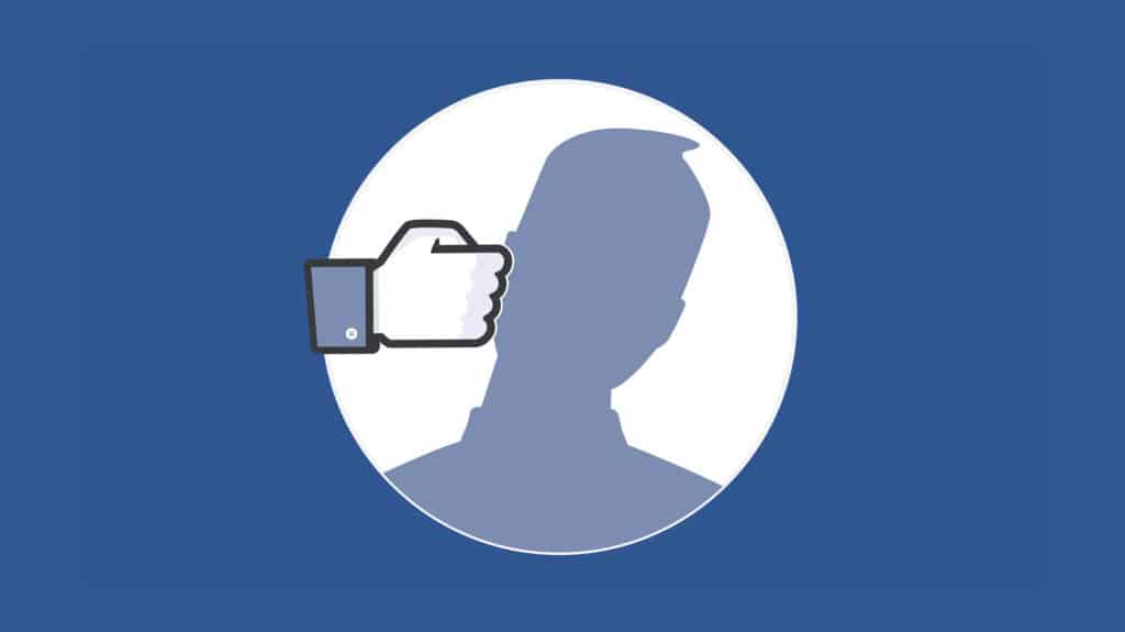 facebook data abuse
