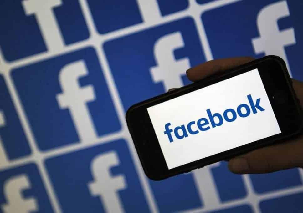 data breach facebook