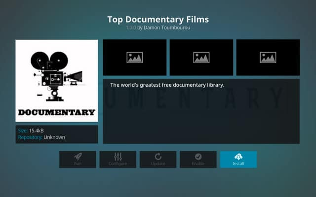top documentary films.jpg