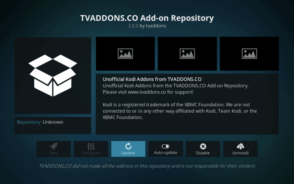 tvaddons.co add-on repository