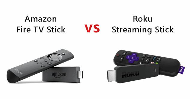 device comparison
