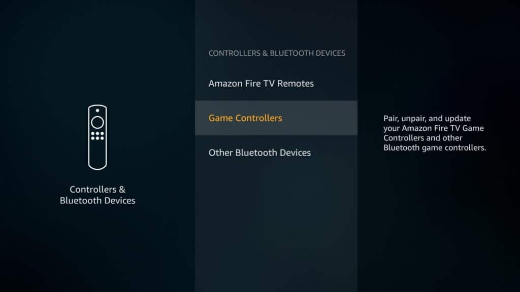 How to install retroarch on firestick