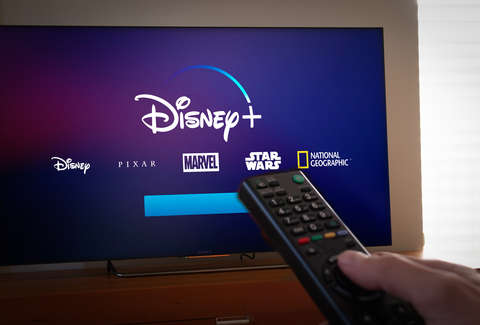 Free Disney Plus On Firestick Made Possible By Verizon Web Safety Tips