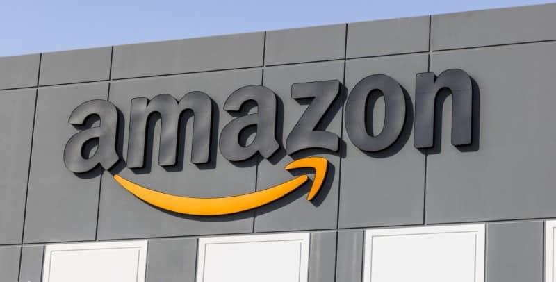 amazon home internet