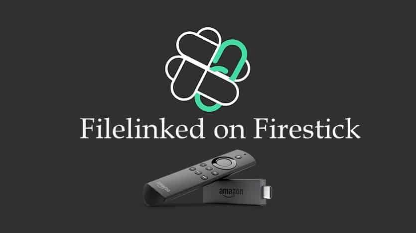 filelinked