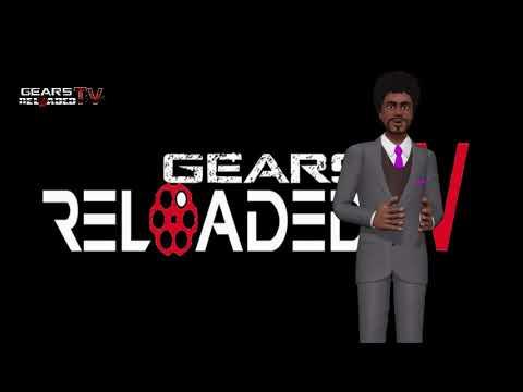 gears reloaded app