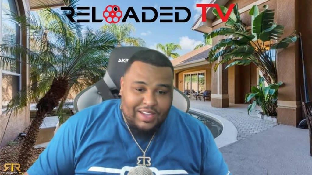 gears reloaded owner