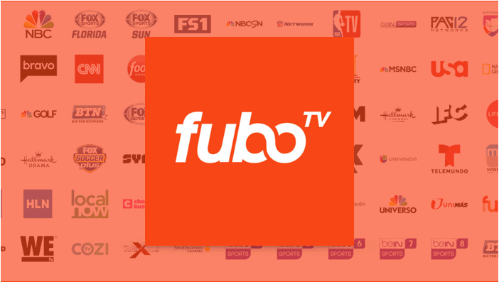 fubotv pricing plans