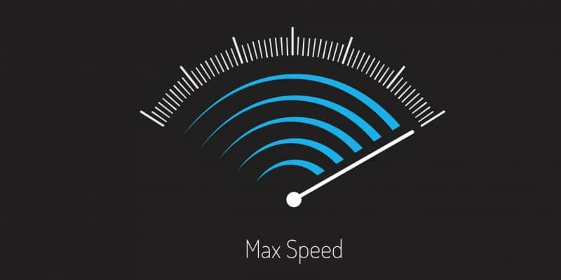 how to boost internet speed