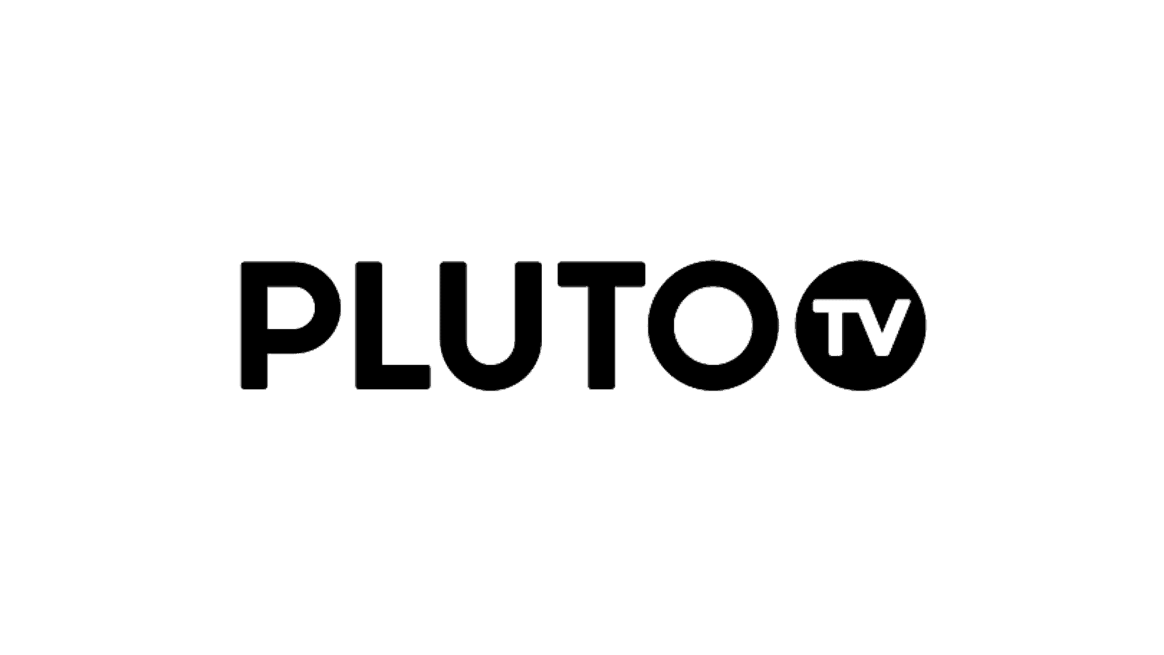 how to install pluto tv apk