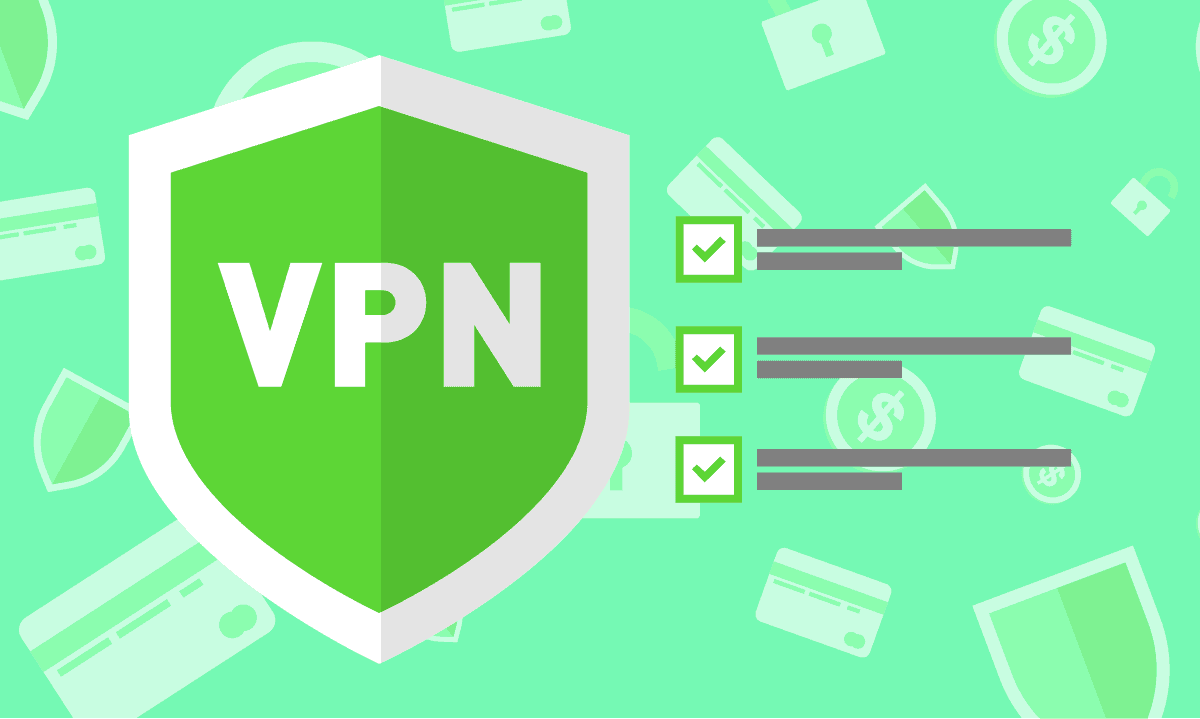 why you need a VPN in 2020