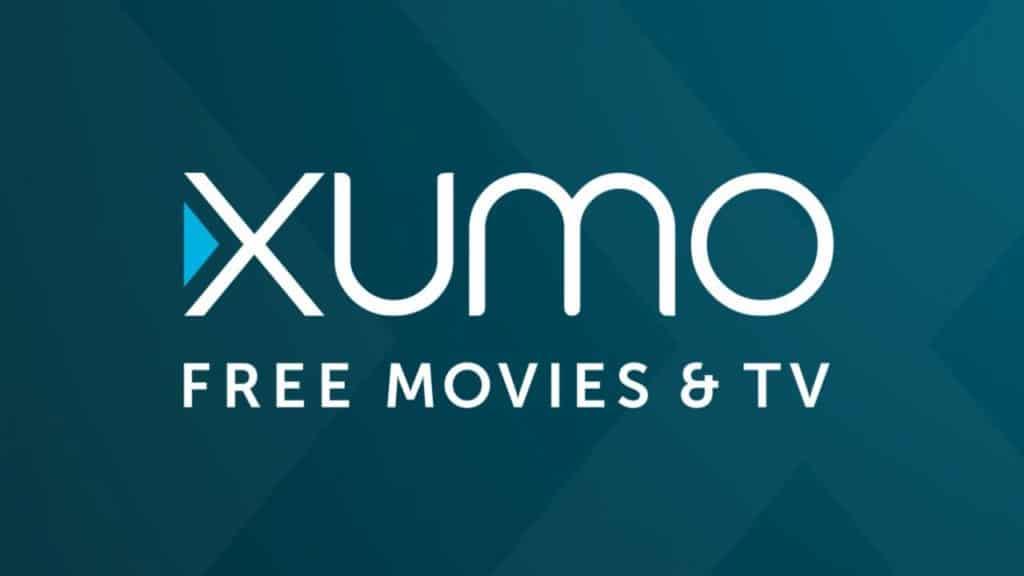 xumo free movies