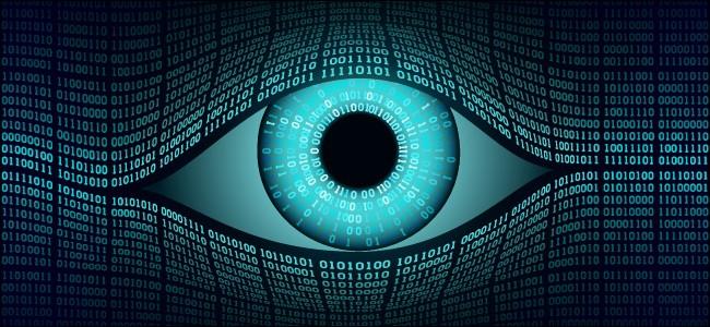 Antivirus Spying