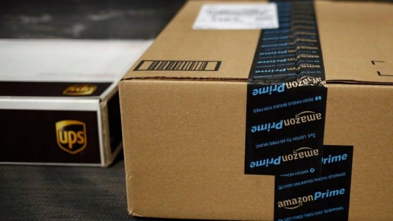 Hidden Amazon Prime Benefits