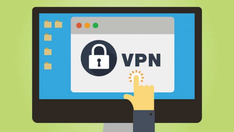 How to Make a VPN Not Slow Down Your Connection